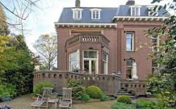 Преимущества недвижимости Нидерландов