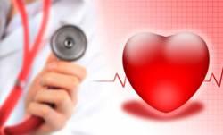 Медицинское страхование заставляет больше следить за своим здоровьем
