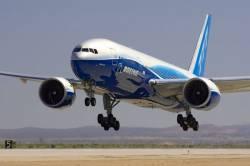 Компания Biletix: кто сказал, что билеты на самолет должны быть дорогими?