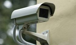 Обеспечение безопасности частного дома
