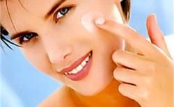 Лучшие средства для красивой кожи