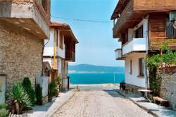Плюсы болгарских инвестиций в недвижимость
