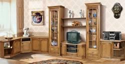 Какую корпусную мебель выбрать