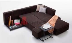 Где купить мебель для дома?