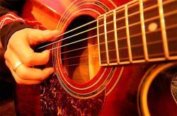 Хороший инструмент – хороший музыкант. О влиянии инструмента на игру начинающего музыканта