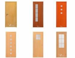 Почему сегодня чаще всего покупают финские двери?