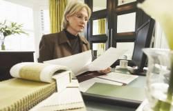 Открытие бизнеса с нуля или реализация ваших желаний