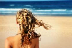 Уникальная технология реконструкции волос от Joico
