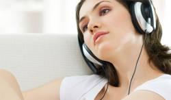 Радио-онлайн в нашей жизни