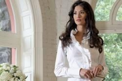 Блузки женские – интернет-магазин удивляет разнообразием