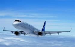 Заказ авиабилетов через интернет:быстро, эффективно, удобно