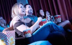 Выгодно ли открывать кинотеатр?