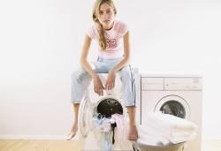 Ремонт стиральных машин Siemens: неисправности и причины