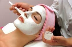 Какими процедурами может порадовать современная косметология?