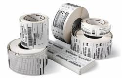 Производство маркировочных этикеток