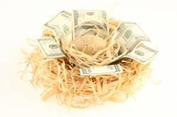 Может ли торговля на Форекс стать основным источником дохода?
