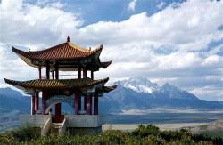 Китайские магазины доступны теперь и россиянам