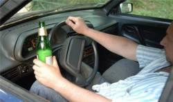 Проверки водителей продолжаются !!!