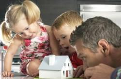 Сложности получения ипотечного кредита молодой семье