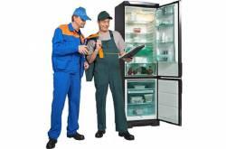 Обслуживание по ремонту бытовой техники в ЮВАО