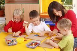 Детские и подростковые психологические проблемы