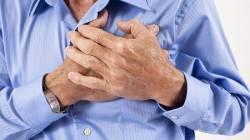 Диагностика заболеваний сердечнососудистой системы кардиологом