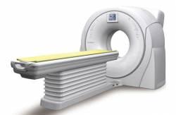 Преимущества рентгеновского компьютерного томографа