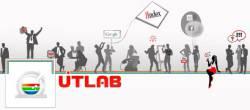 Компания UTLab - создание и продвижение сайтов