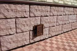 Является ли искусственный камень эко материалом?