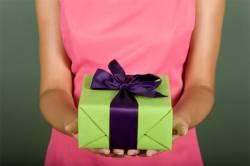 Что подарить отцу на 50 лет