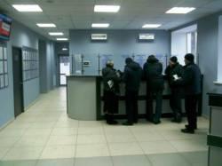 Анализ сдачи квалификационных экзаменов на право управления транспортными средствами в декабре 2013года