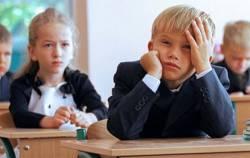 Как использовать ГДЗ по английскому языку для 7 класса с пользой