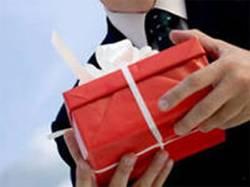 День рождения. Как определиться с выбором подарка?