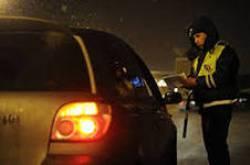 Широкомасштабные профилактические мероприятия по безопасности дорожного движения включают в себя и проведения сплошных проверок водителей.