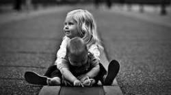 Что должны и чего не должны делать сами родители при движении.
