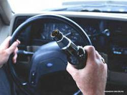 Сплошные проверки водителей  с 12 по 15 июня 2014 года