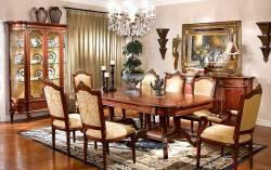 Мебель высокого качества из Китая