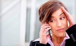 Излучение телефона и здоровье человека