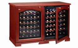 Базовые характеристики и цена винного шкафа