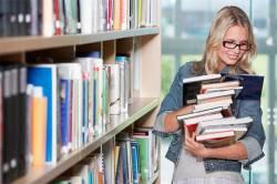 Заочная учеба − успешная карьера