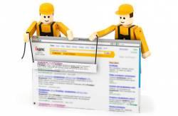 Как усовершенствовать сайт