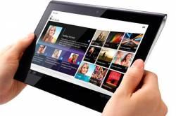 Особенности мобильного интернета и преимущества технологии 3G