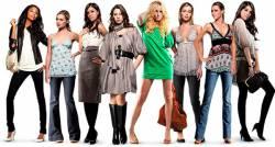 Реальная экономия денег на покупке одежды и обуви