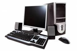 Цены на компьютеры, сейчас, во многом зависят от комплектующих