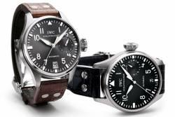 Швейцарские часы — роскошь ювелирного искусства, точность хода и престиж