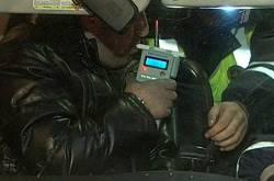 Сплошные проверки водителей пройдут 15 и 16 августа на дорогах Клинцовского и Гордеевского районов !!!