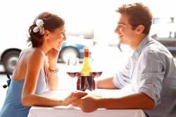 Быстрые встречи с девушками, и что делать, когда нет времени на долгие разговоры?