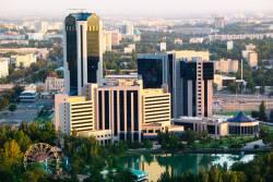 Узбекистан подвел экономические итоги за первое полугодие