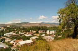 В Южной Осетии прошла проверка целевого использования Российской помощи