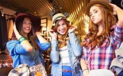 Мода и стиль: когда одно не противоречит другому